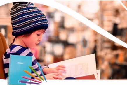 Comprar material escolar online bonito y barato
