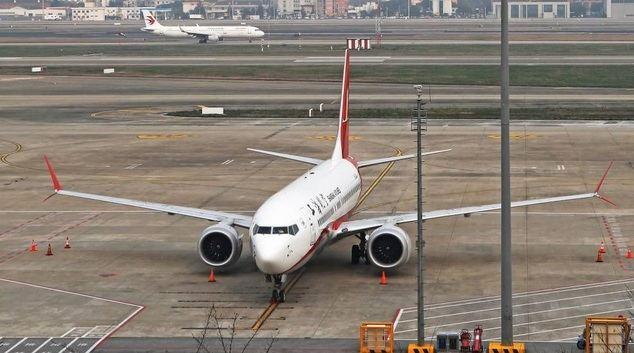 Fligtright da respuesta a las principales incógnitas ante la crisis del Boeing 737 Max 8