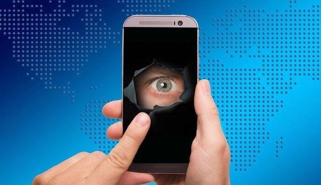Cinco consejos para mejorar la seguridad de tu móvil
