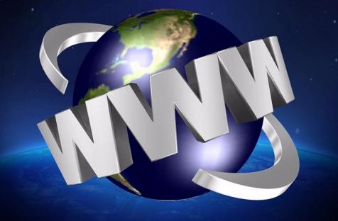 Una comunidad para las incidencias de funcionamiento de servicios en red
