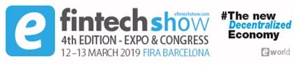 eFintech Show desvelará el futuro de las fintechs