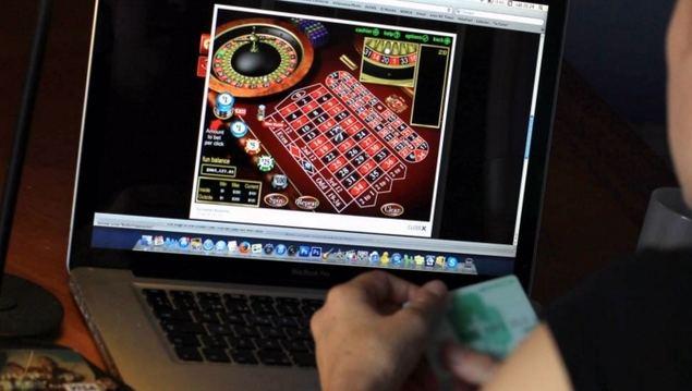 Novedades en la gestión financiera de ganancias en ruleta online