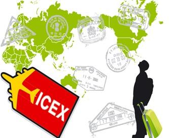 ICEX convoca una nueva edición de las Becas de Internacionalización para captar jóvenes talentos