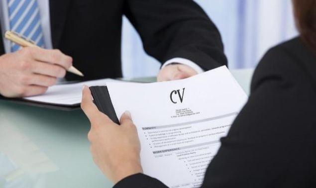 InfoJobs recoge más de 220.000 vacantes para trabajar en España