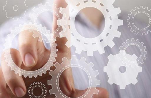 Más de la mitad de las organizaciones carecen de cualquier implementación de Intelligent Automation