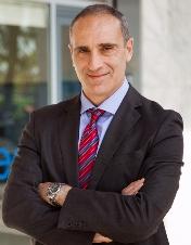 Jordi Damià es CEO de Setesca, profesor de estrategia de empresa y director de programas de transformación digital en diferentes escuelas de negocio.