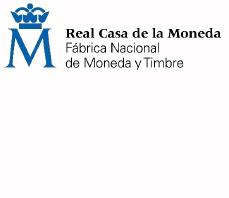 La Real Casa de la Moneda lanza una nueva emisión conmemorativa de la Casa de Austria
