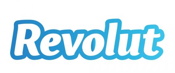 Revolut incorpora a tres nuevos directivos veteranos en su junta, a medida que se preparan para convertirse en una entidad financiera