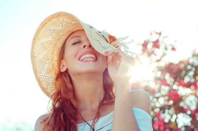 Tips y cuidados para tu piel en primavera