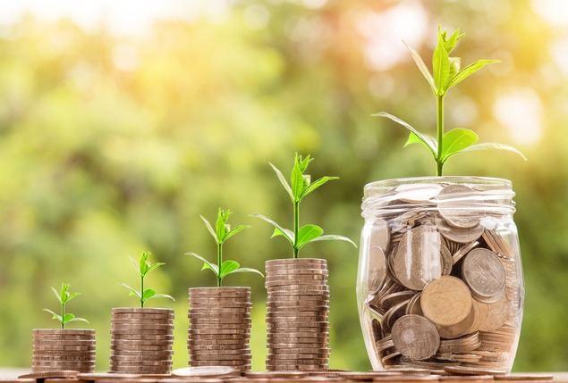 Diferencias entre los depósitos convencionales y los online