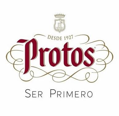 Se abre el periodo de votaciones del Brindis Solidario de Bodegas Protos