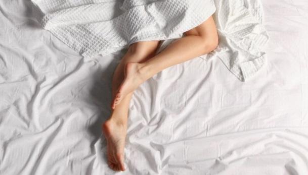 Las cuatro claves infalibles del descanso