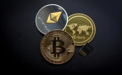 La barrera más grande que impide que los inversores compren criptomonedas