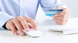El 70% de los consumidores compartiría más datos si hubiera beneficios perceptibles