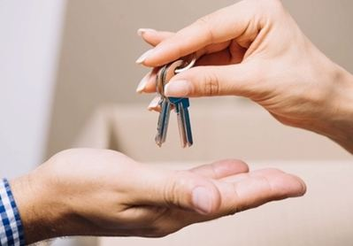 Opiniones sobre la nueva reforma de alquiler