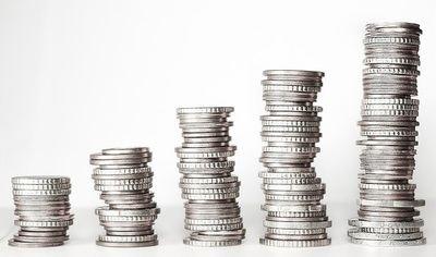 Los fondos soberanos invirtieron 80.000 millones de dólares en 2018 y apuestan por el sector químico y el e-commerce