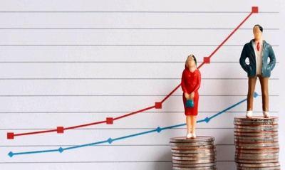 Insisto, no hay brecha salarial