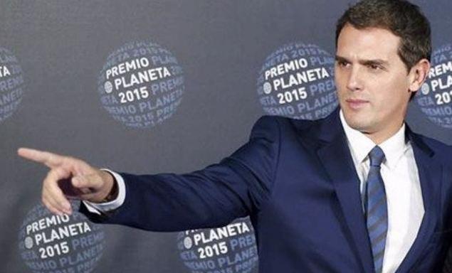 Voto útil, fichajes y España