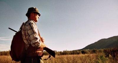 Paralizada la caza en Castilla y León: hasta nueva orden