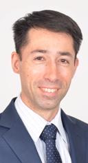 Hervé Chatot es gestor de multiactivos de La Française AM.