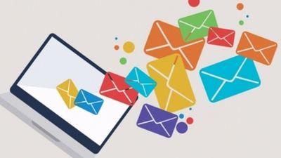 Mailing + Startup: éxito para nuestro producto
