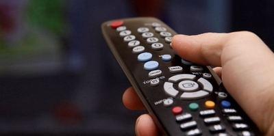 Rakuten TV llega a los televisores Hisense y ofrece una promoción exclusiva de lanzamiento