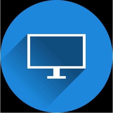 ¿Estás pensando comprar un televisor nuevo?