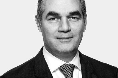 Thomas Rutz es miembro del equipo de inversión en mercados emergentes de MainFirst.