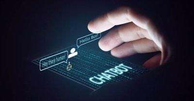 La clave del éxito en la atención al cliente, chatbots en las redes sociales