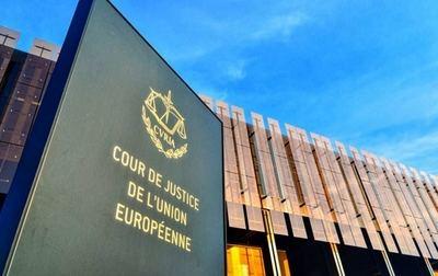 Luxemburgo resolverá finalmente sobre los gastos hipotecarios