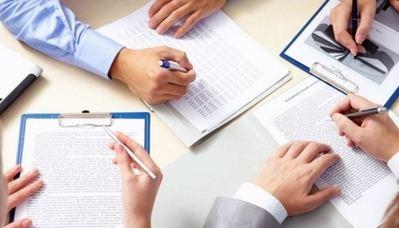 Programas Compliance: vinculando nuestra empresa a la ética corporativa