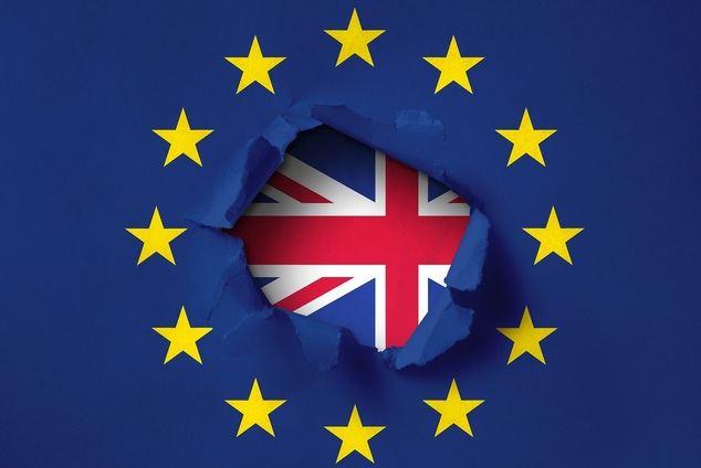 Cómo afectará el Brexit a tus datos personales
