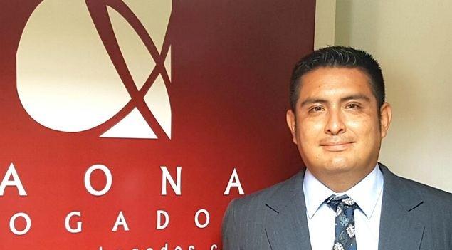 ¿Qué hace a Perú un país interesante para las inversiones españolas?
