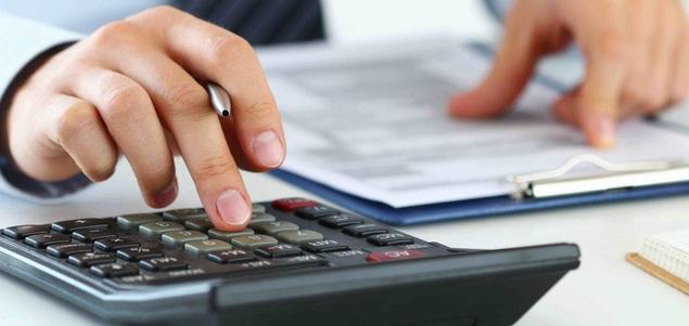 La exención del 7p del IRPF: ahorros fiscales para trabajadores y empresas que operen en el extranjero