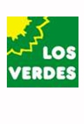El ecologista Esteban Cabal ficha como número dos en Alcorcón por Los Verdes