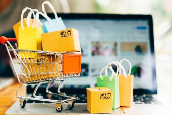 Casi la mitad de los eCommerce españoles tienen presencia en marketplaces