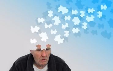 KnowAlzheimer, tu portal de información y consejos sobre el Alzhéimer