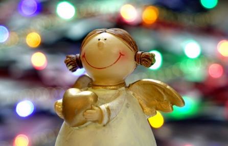 Los encantos de una iluminación navideña de calidad