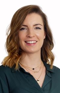 Stephanie Kelly es economista política de Aberdeen Standard Investments.