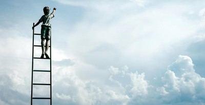 ¿Cómo debe ser el salto digital acertado en una empresa?