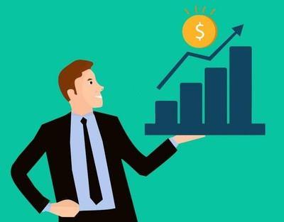 ¿Es rentable invertir en una SOCIMI?