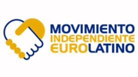 El voto latino, clave en USA, lo será ahora en Europa