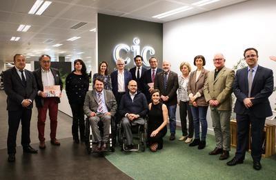 Carrefour España, primera compañía en adherirse a la 'X Solidaria de las Empresas'
