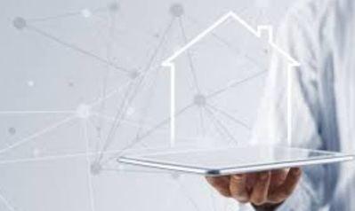 Posicionamiento en portales inmobiliarios online: cómo ilustrar tu anuncio para destacar