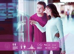 El customer journey en la tienda del futuro
