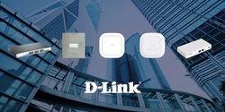 D-Link, reconocida con la distinción Gartner Peer Insights Customer´s Choice en infraestructuras de red cableadas e inalámbricas