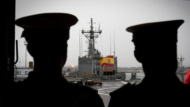 Elecciones Generales 2019: Propuestas sobre Política de Defensa