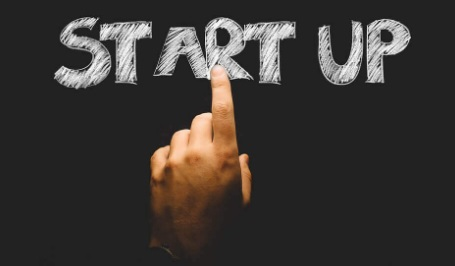 El despegue de las startups empieza a despertar el interés de los inversores en España