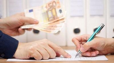 La importancia del perito judicial en la liquidación de gananciales