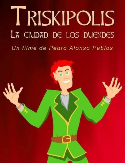 Animación española: de nuevo bate récords de búsquedas